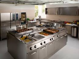 Kitchen Supplies Prices Latest Commercial Equipment Catering And
