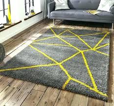 small round black rug yellow round rugs royal nomadic grey modern circle rug small aqua black small round black rug