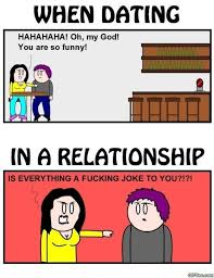 Memes About Relationships on Pinterest | Funny Karma Quotes ... via Relatably.com