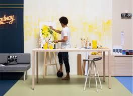 actiu office furniture. actiucoolworkingorgatecdesignboom07 actiu office furniture