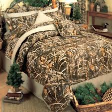 enjoyable twin camo bed in a bag rummy camouflage set uflage s sheets xl realtree fullsize of comforters bedding size
