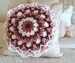 Free Crochet Pillow Patterns Adorable 48 Free Crochet Pillow Patterns That Are Perfect For Decorating Your