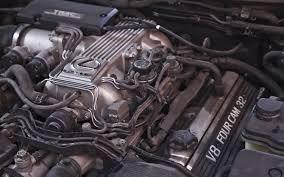2001 pontiac grand prix window wiring diagram images 2001 pontiac lexus ls 400 engine wiring diagram car parts