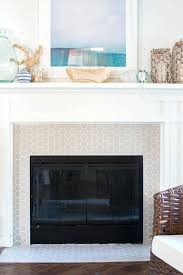 paint fireplace how to paint the interior of a fireplace paint marble fireplace surround paint fireplace
