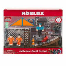 <b>Roblox</b> Jazwares тв, кино и видеоигры экшн-<b>фигурка игровые</b> ...
