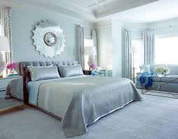modern bedroom blue. Modern Bedrooms\u2026 Bedroom Blue D