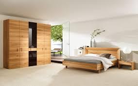Latest Ceiling Designs Living Room Bedroom Ceiling Design Ideas Bedroom Ceiling Design Ideas Image