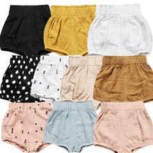 <b>Штанишки</b> для новорожденных <b>шорты</b>-штаны с карманами ...