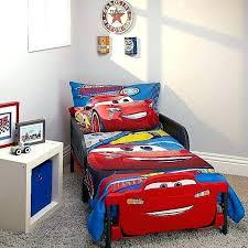 shark comforter twin bedding set