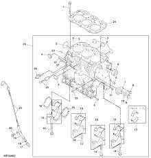 john deere pto diagram 5075m best secret wiring diagram • cub cadet pto switch wiring diagram cub get image 5075m john deere specifications 5075m john