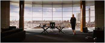 tony stark office. Tony Stark Office. No Waiting Around For This Plot Point, As We Cut To Office S