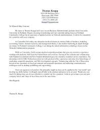 Cover Letter Template To Whom It May Con Ilyadgonbad Com