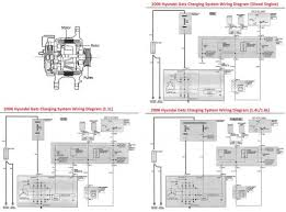 hyundai sonata stereo wiring diagram images stereo wiring hyundai accent 2010 radio wiring diagram and hernes