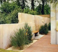Garten Sichtschutz Mauer Garten Sichtschutz Mauer Motelindio Info