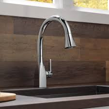 Discontinued Delta Kitchen Faucets Delta Tub Spout Replacement Parts Projects Idea Of Delta Bathroom