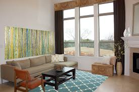 Z Gallerie Living Room Living Room Curtains The Smithocracy