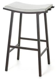 30 inch backless bar stools.  Backless Backless Stool With 30 Inch Bar Stools 3