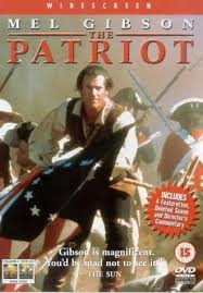 best movies the patriot images patriots the 53 best movies the patriot images patriots the patriot and mel gibson