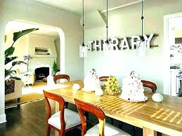 large letters for wall large wall letters large letters for wall large letters wall decor s s large scrabble letters wall large white wooden wall letters