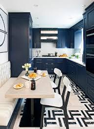 Dark Blue Kitchen Cabinets Kitchen Cabinet Clamps Design Porter
