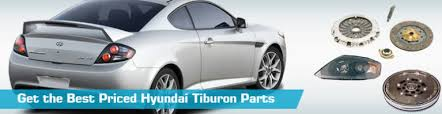 hyundai tiburon parts partsgeek com Tiburon O2 Sensor Wiring Diagram hyundai tiburon replacement parts \u203a GM O2 Sensor Wiring Diagram