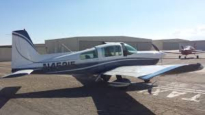 1979 grumman tiger painted by century aircraft painting in october 2016