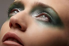 makeup ideas makeup photography how to bee a professional beauty photographer beauty photography is 184 best