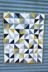 A Quilter's Table: HST Love & HST Festival a quilt for harry. ... Adamdwight.com