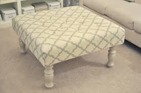 we present we inform image for diy upholstered coffee table with coffee table upholstered coffee