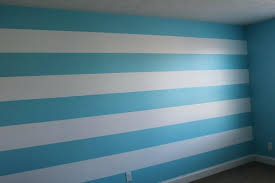 striped wall painting painting stripes walls striped wall paint ideas