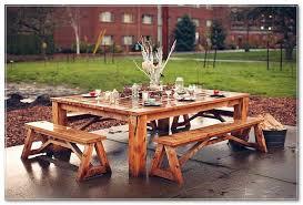 unique outdoor furniture. Unique Outdoor Furniture