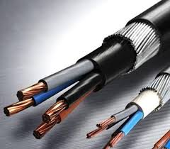 q a of the day are cables e g to en 50288 or bs 6724 cables falling in the scope of the lvd generally those from 50v up to 1000v ac must be ce marked the relevant ec declarations of conformity made and