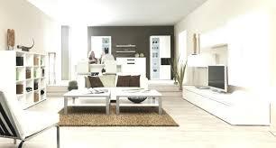 Feng Shui Schlafzimmer Möbel Feng Shui Einrichtung