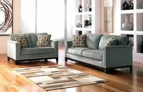 fresh living room medium size living room area rug contemporary living room area rugs with