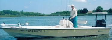 Fishing Aaction Charters Savannah Ga