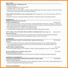 A Summary For A Resumes Resume Coloring Whats Good Resume Summary What Is For