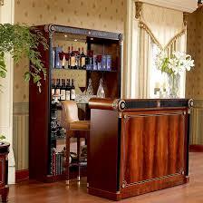 Bar Piemont