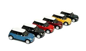 Bmw Mini Colour Chart Most Popular Car Colour Choice Revealed What Does Your Car