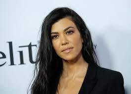 Kardashian Net Worth: Here's How Much ...