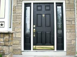 pella entry doors with sidelights. Pella Front Entry Doors Door Locksets With Sidelights E