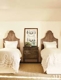 Kijiji Calgary Bedroom Furniture 17 Best Ideas About Bed Frames Canada On Pinterest Picture