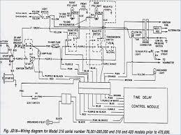 john deere z225 wiring diagram all wiring diagram z225 john deere fuse box wiring diagram online john deere 180 wiring diagram john deere z225 wiring diagram