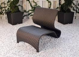 maui patio furniture 77 best kannoa living images on