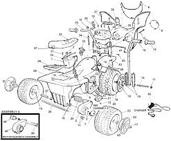 similiar kawasaki engine wiring diagrams keywords besides diagram kawasaki along kawasaki wiring diagrams wiring