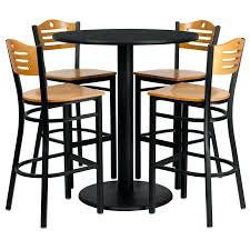 bar table and stools uk outdoor dining set