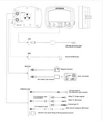 amends racing engines junior dragster mychron digitron data click here for a wiring diagram
