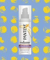 best volumizing spray
