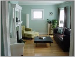 Cool Paint Colors For Living Rooms