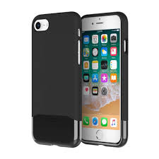 iphone 8 case. edge chrome. 4 more colors available. two piece slider case. for iphone 8 iphone case