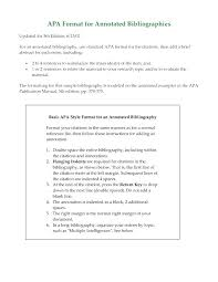 Cover Page Template Word Format Download For Apa 2010 Style